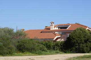 sardinia-apartment Arbatax