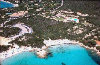 sardinia-apartment Costa-Smeralda