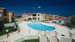 sardinia-apartment Olbia
