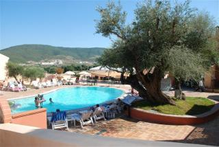 sardinia-apartment Budoni
