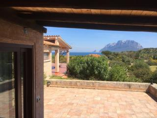 sardinia-apartment Costa-Corallina