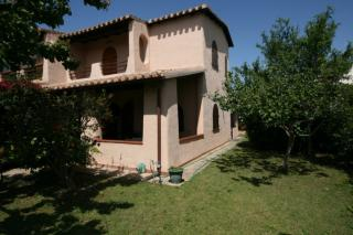 sardinia-apartment Flumini-di-Quartu-