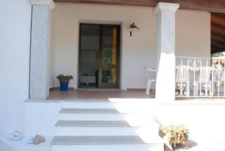 sardinia-apartment Cala-Liberotto