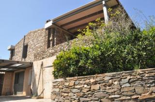 sardinia-apartment Stintino