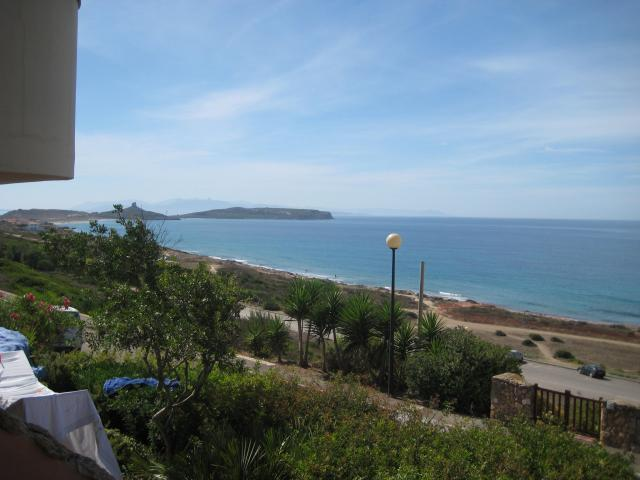 Buy a property in San Dzhovanni Di Sinis inexpensive without intermediaries