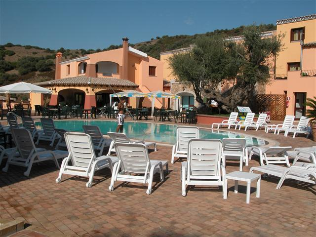 Hotel e residence a budoni in sardegna hotel in sardegna for Hotel sardegna budoni