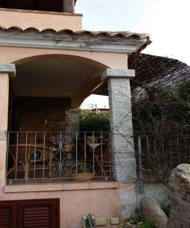 Casa in affitto nord sardegna a budoni for Case a budoni in affitto