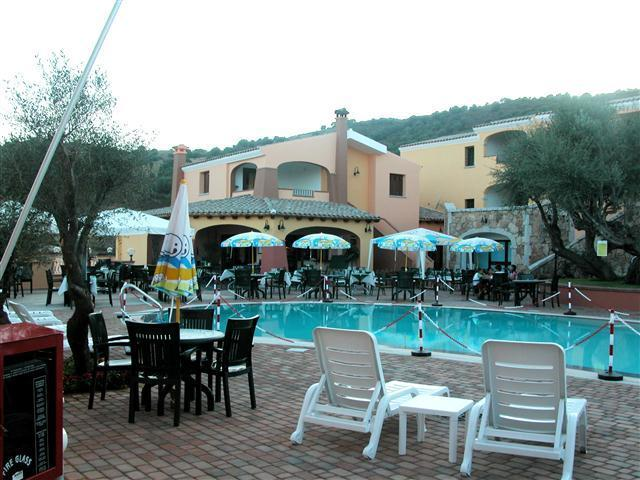 Sardinia apartments for your holidays 2018 1 for Residence budoni